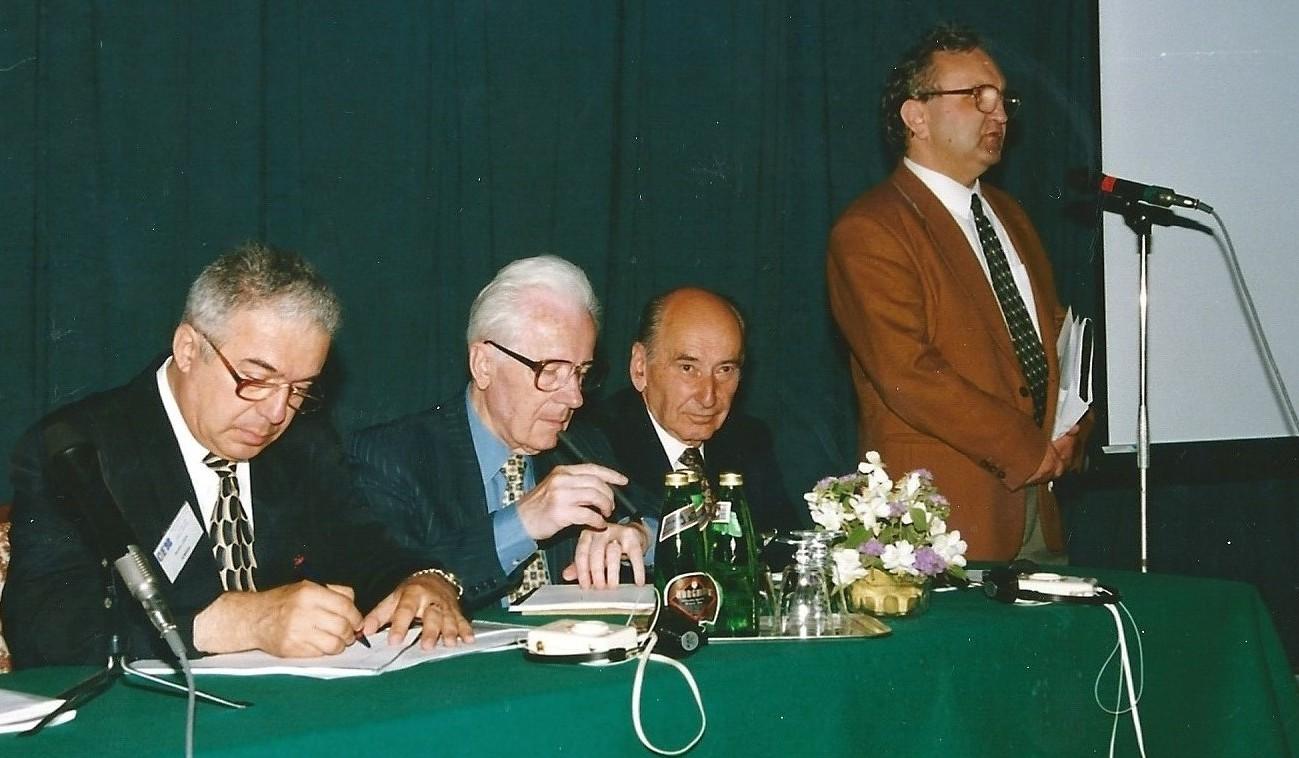 12 - CNE 1998