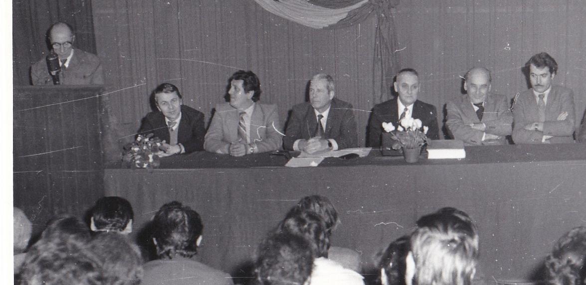 16 -ses. omagianla Dinu Martac (2) 19.01.1983