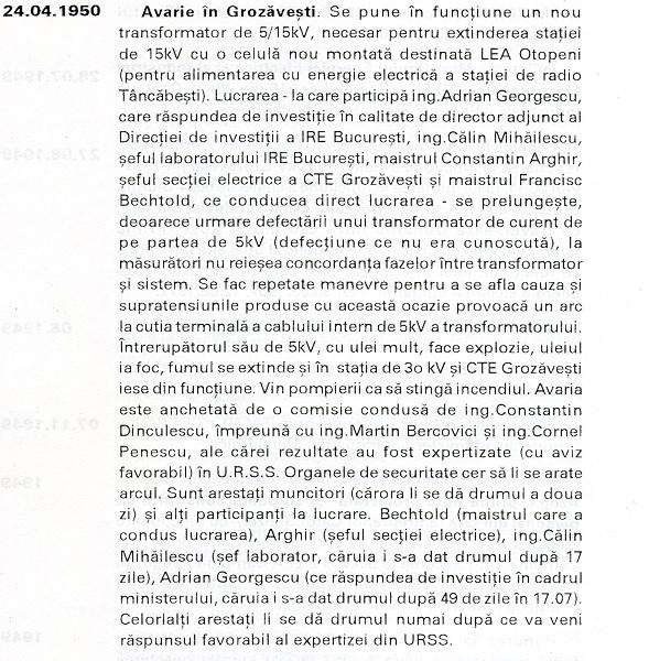 1995-Dezvoltare sistem en (2)