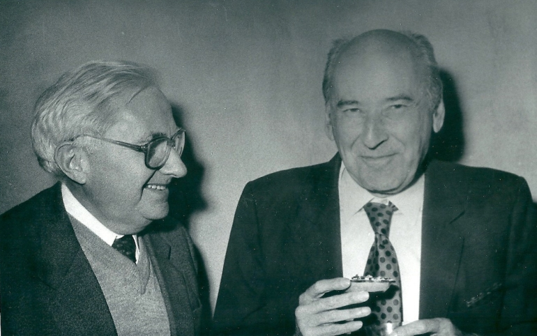 2-1990-Sesiune Jubiliara ICEMENERG-30 de ani (3)
