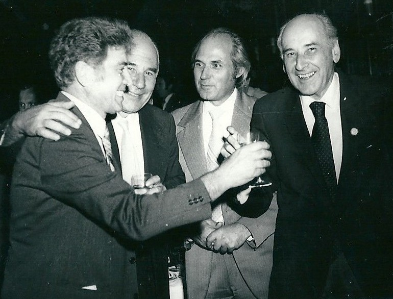 4-1990-Sesiune Jubiliara ICEMENERG-30 de ani (4)