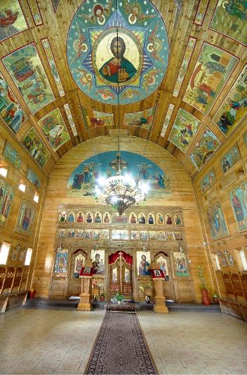 Biserica Picture2