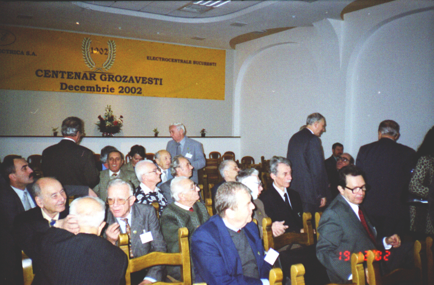 Foto 2-19.12.2002- Centenar CET Grozavesti (1)