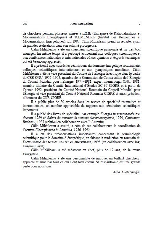 Rev.Electrotenica 2