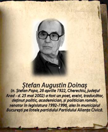 Picture1 Ștefan Augustin Doinaș