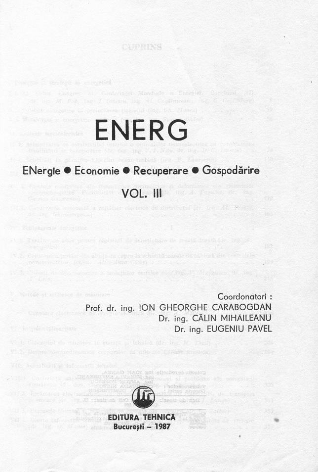 1986-1997 - Seria ENERG_2 (2)