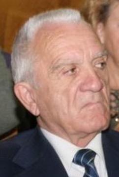 Constantin Popescu